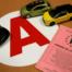 âge permis de conduire