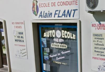 Auto école à Luçon, auto école à Fontenay