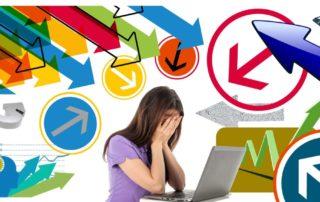 gérer son stress avant les examens