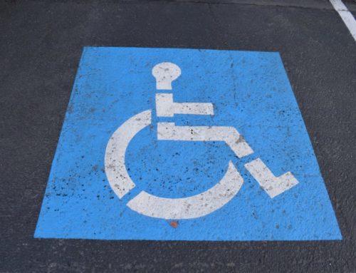 Permis de conduire en situation de handicap : tout ce qu'il faut savoir