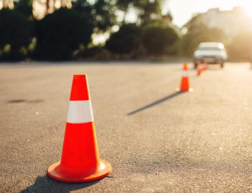 Comment bien préparer son passage au permis de conduire ?